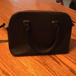 H&M satchel purse